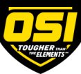 OSI - Sealants and Construction Adhesives