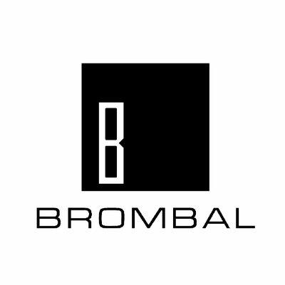 Brombal